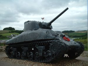 640px-Sherman_tank_at_memorial_for_those_killed_in_Operation_Tiger